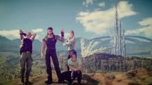 Imagen 486 de Final Fantasy XV
