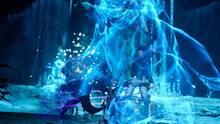 Imagen 468 de Final Fantasy XV