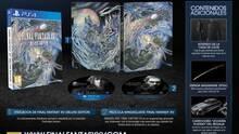 Imagen 489 de Final Fantasy XV