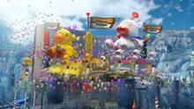 Imagen 549 de Final Fantasy XV