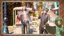 Imagen 551 de Final Fantasy XV