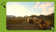 Imagen 552 de Final Fantasy XV