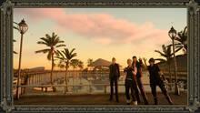 Imagen 553 de Final Fantasy XV