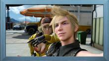 Imagen 554 de Final Fantasy XV