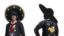 Imagen 555 de Final Fantasy XV