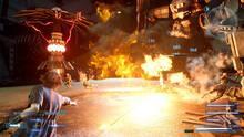 Imagen 179 de Final Fantasy XV