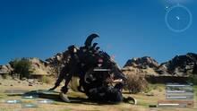 Imagen 190 de Final Fantasy XV