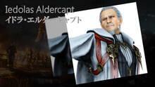 Imagen 183 de Final Fantasy XV