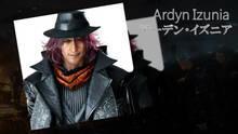 Imagen 184 de Final Fantasy XV