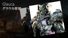 Imagen 185 de Final Fantasy XV