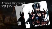 Imagen 187 de Final Fantasy XV