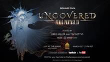 Imagen 188 de Final Fantasy XV
