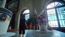 Imagen 195 de Final Fantasy XV