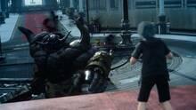 Imagen 197 de Final Fantasy XV
