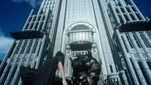 Imagen 198 de Final Fantasy XV