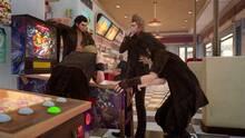 Imagen 210 de Final Fantasy XV