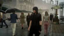 Imagen 204 de Final Fantasy XV