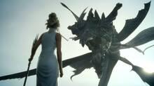 Imagen 220 de Final Fantasy XV