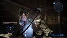 Imagen 221 de Final Fantasy XV