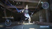 Imagen 226 de Final Fantasy XV