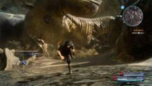 Imagen 227 de Final Fantasy XV