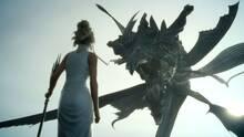 Imagen 232 de Final Fantasy XV