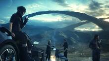 Imagen 236 de Final Fantasy XV