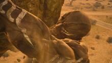 Imagen 246 de Final Fantasy XV