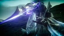 Imagen 247 de Final Fantasy XV
