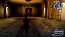 Imagen 252 de Final Fantasy XV