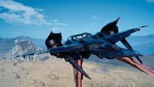 Imagen 256 de Final Fantasy XV