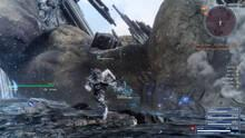 Imagen 263 de Final Fantasy XV