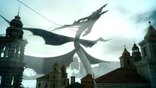 Imagen 239 de Final Fantasy XV