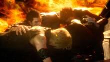 Imagen 240 de Final Fantasy XV