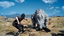 Imagen 241 de Final Fantasy XV
