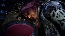 Imagen 245 de Final Fantasy XV