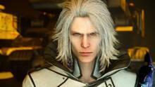 Imagen 299 de Final Fantasy XV
