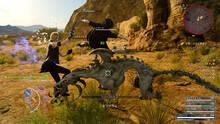 Imagen 311 de Final Fantasy XV