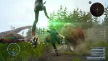 Imagen 312 de Final Fantasy XV