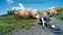 Imagen 316 de Final Fantasy XV