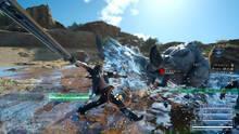 Imagen 318 de Final Fantasy XV
