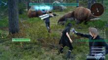 Imagen 320 de Final Fantasy XV