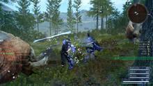 Imagen 321 de Final Fantasy XV