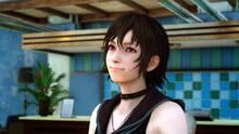 Imagen 301 de Final Fantasy XV