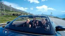 Imagen 302 de Final Fantasy XV