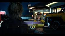 Imagen 303 de Final Fantasy XV
