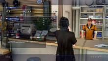 Imagen 305 de Final Fantasy XV