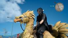 Imagen 324 de Final Fantasy XV