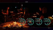 Imagen 333 de Final Fantasy XV