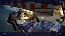 Imagen 335 de Final Fantasy XV